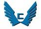 上海徽程机械科技有限公司