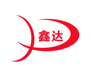 沧州鑫达机床附件制造有限乐虎游戏官网