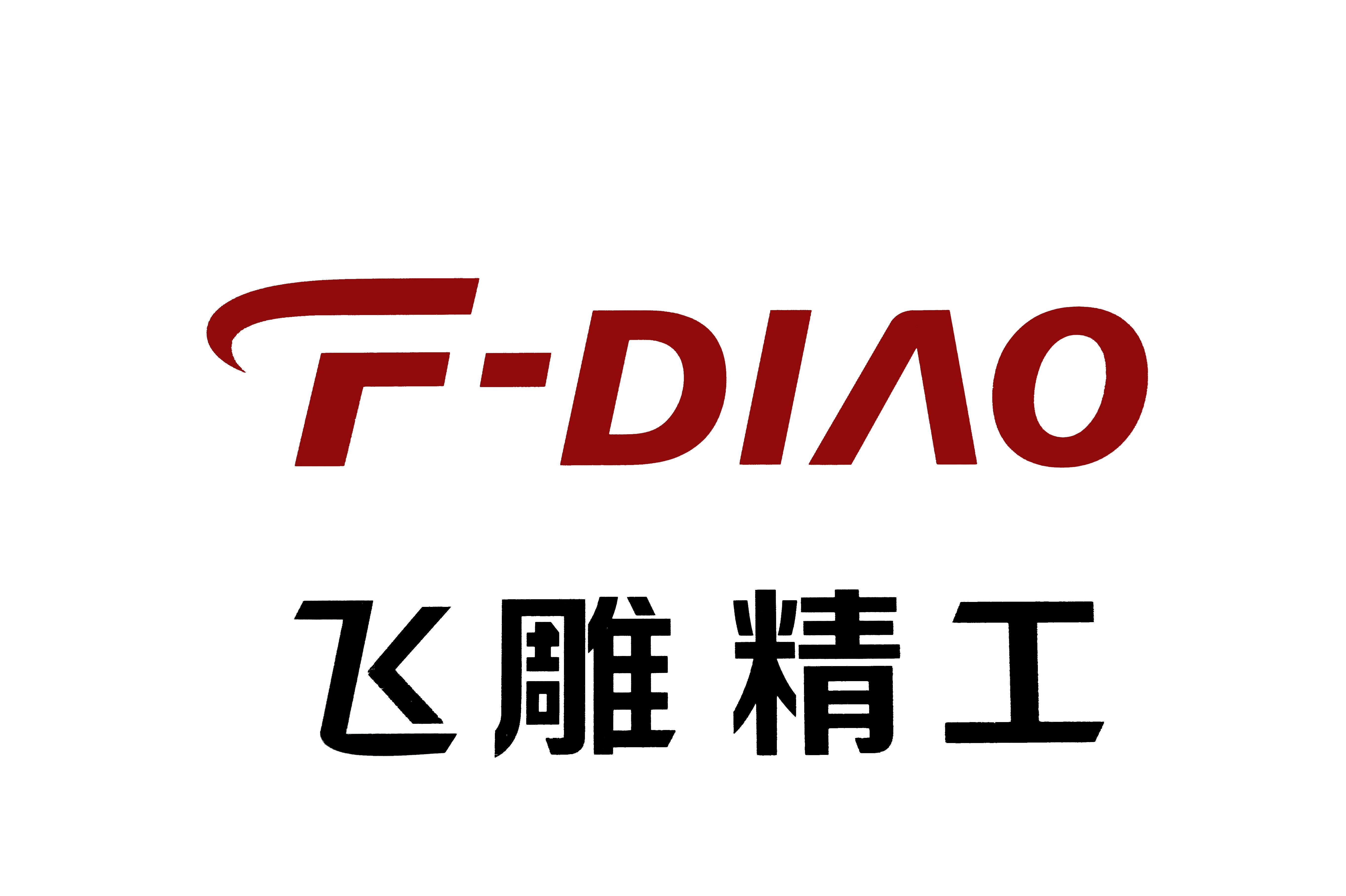 宁波聚士捷机械股份有限公司