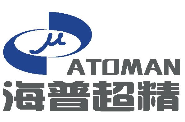 中科精感智能(北京)科技有限公司