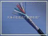 UGF高压橡胶电缆,6KVUGF矿用橡套软电缆