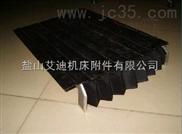 刨床风琴防护罩厂