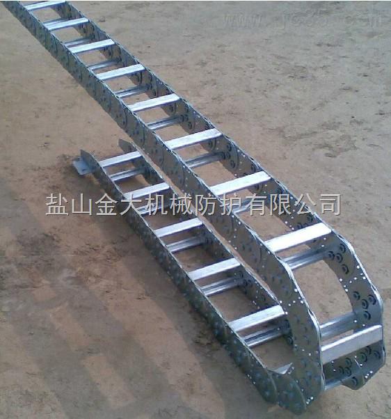 工程拖链,钢制拖链价格