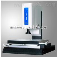 影像测量仪   1801964