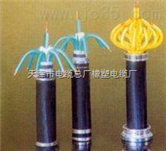MYPTJ屏蔽橡套软电缆MYPTJ电缆型号规格