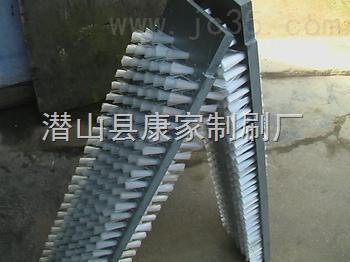 板刷PVC板刷密封板刷