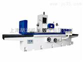 动柱式平面磨床JGS-616