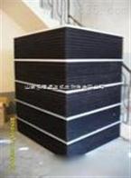 耐高温防护罩,耐高温方形防护罩,耐高温方形伸缩防护罩