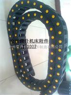 荣升电缆塑料拖链制造厂家   自产自销   价格势
