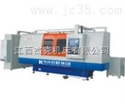 JKM8318数控高速凸轮轴磨床上海 无锡磨床厂