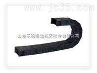 电缆拖链 数控机床拖链 10*15塑料拖链