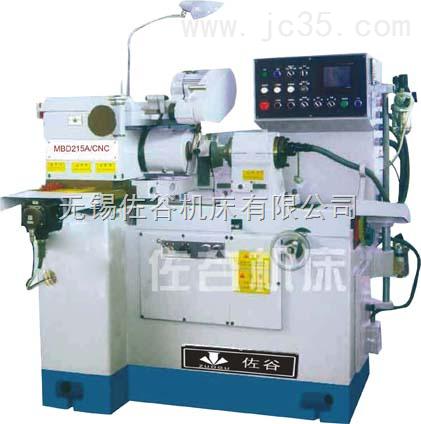 供应MB215A/CNC MBD215A/CNC数控内圆磨床