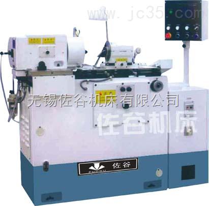 供应215A/CNC数控内圆磨床