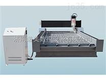 供应数控石材雕刻机N-1325 浦江市石材加工雕刻机
