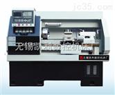 CK6140数控机床