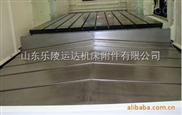 供应轻型龙门刨铣床专用不锈钢板竞技宝下载导轨防护罩,不锈钢防护罩