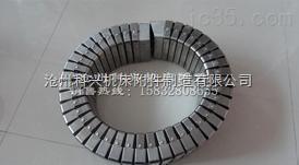供应广州新型导管防护套,新型导管防护套,导管防护套厂