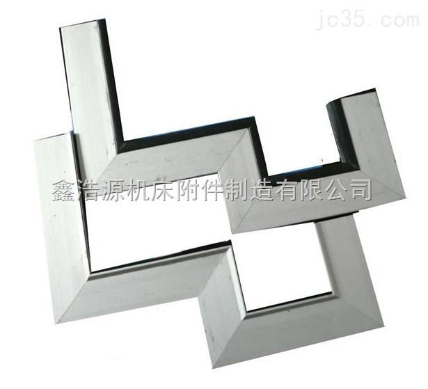 质导轨刮屑板  多用型刮屑板