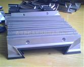 机床导轨刮屑板,机床刮削板,导轨防护罩