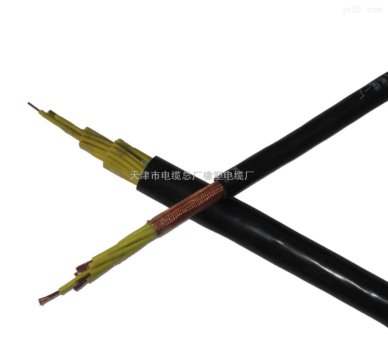 【推荐图】MYQ矿用电缆 MYQ橡套电缆价格
