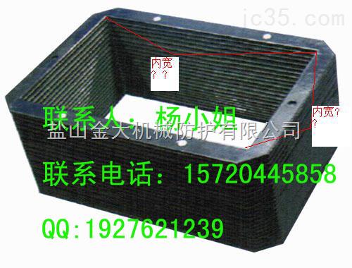 专业生产升降机防护罩,方形升降机防护罩