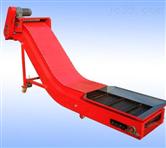 TLP型链板式排屑装置