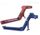 HRA系列排屑装置