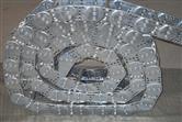 TLG100钢制拖链