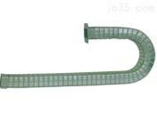 DGT型导管防护套