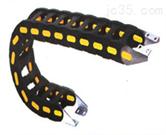 AISENTE系列桥式增强型拖链