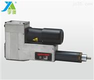 YTB-108同步攻丝机