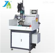 ZH1X铣削组合机床