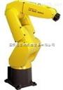 迷你智能机器人LR Mate Series