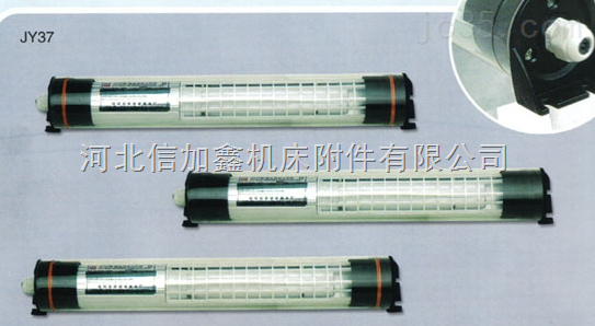 防水防爆LED机床工作灯生产厂家