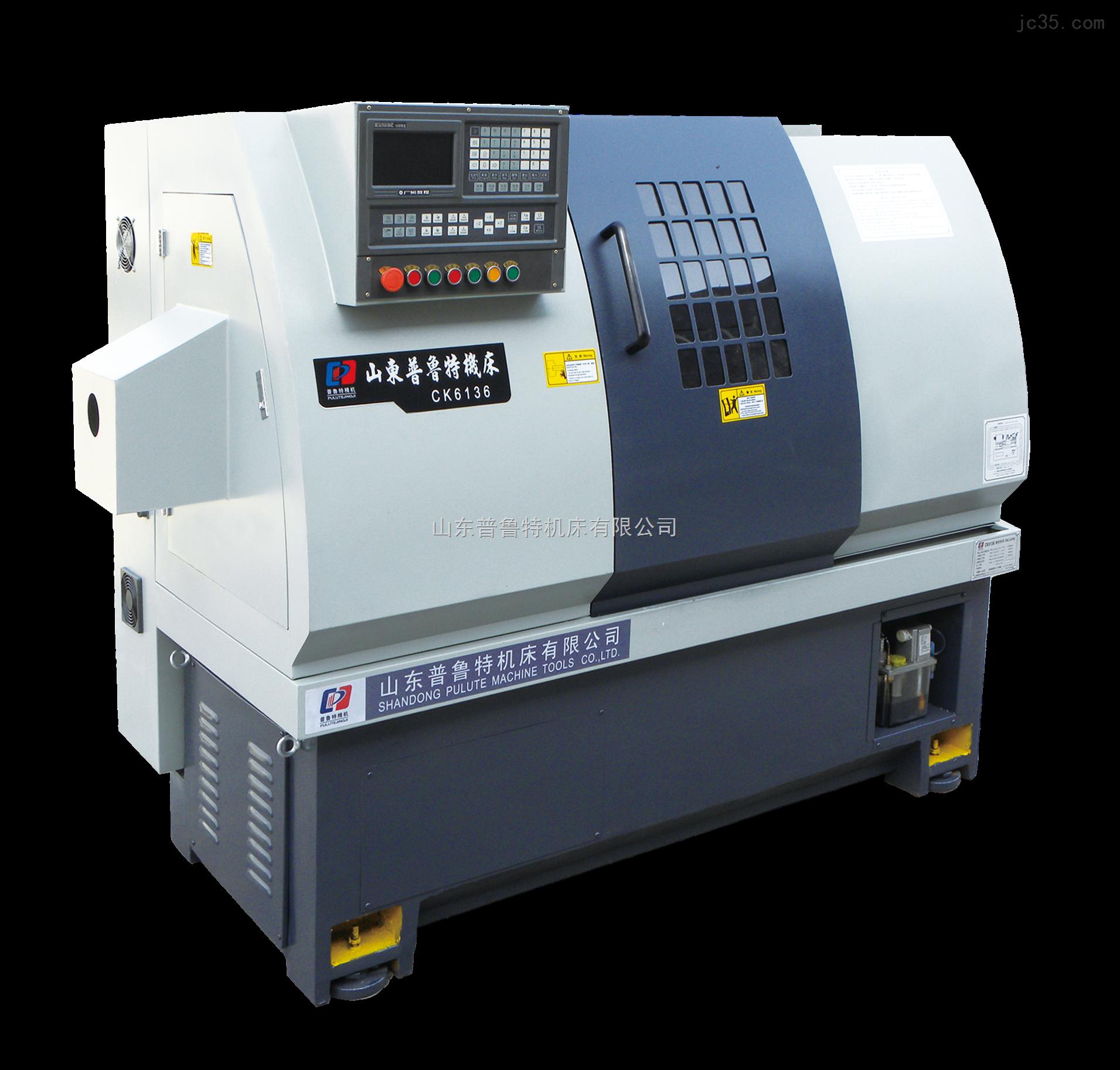ck6140卧式数控车 优质数控车床 国产数控车床