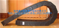XDTX048系列桥式增强型拖链(超长行程)