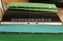 橡胶挡屑板,万能工具铣床风琴挡屑板,摇臂镗铣风琴挡屑板,炮塔式工具铣床风琴板