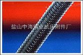 SSQ-RG波纹软管