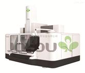 龙门加工中心 广州,深圳,东莞,佛山,加工中心厂价直销