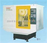 供应发那科Fanucα-D14LiA小型加工中心广东直销处