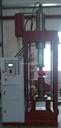 粉沫制品液压机出售