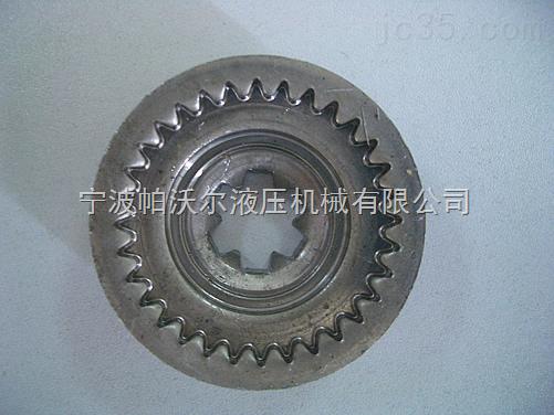 宁波精密零件制造液压机