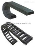 XDTL35鑫达专业生产:工程塑料拖链XDTL35