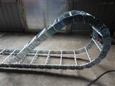 供应天水机床拖链,酒泉穿线拖链,线缆拖链厂