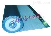 鑫达专业生产:卷帘防护帘
