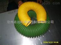 鑫达专业生产:机床防护罩!