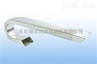 山东矩形金属软管,金属软管