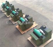 轴承磨床专用磁性分离器