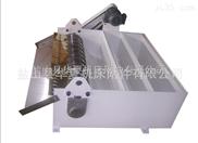 导轨磨床专用磁性分离器