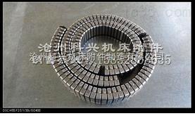 供应广东导管防护套,东莞DGT导管防护套,导管防护套厂